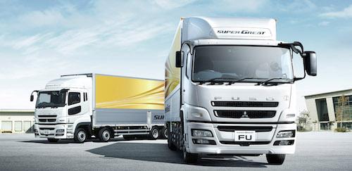 monster-truck-mitsubishi-fuso-892142