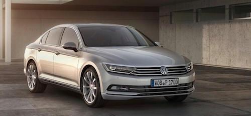 novyi-Volkswagen-Passat-2015-B8-v-Rossii