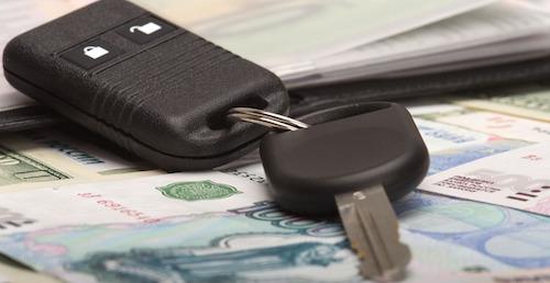 pravila-kupli-prodazhi-avtomobilya