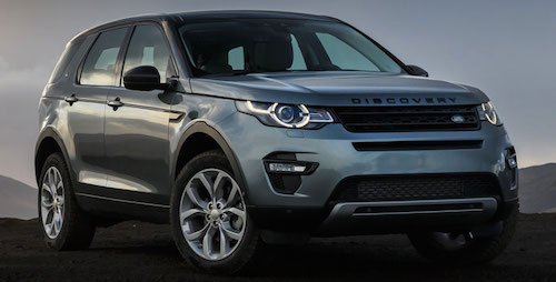 test-drayv-land-rover-discovery-sport_1