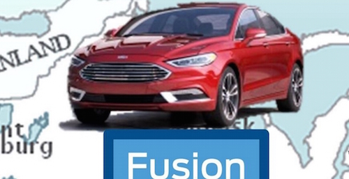 11000-2017-ford-fusion