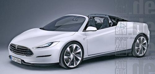 1439206837_stromer-und-hybrider-der-zukunft-e-autos-bis-2020-1200x800-5a6e2df69c9bce21-1