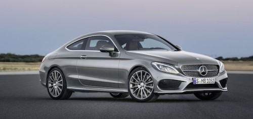 1439540124_mercedes_c_coupe_0