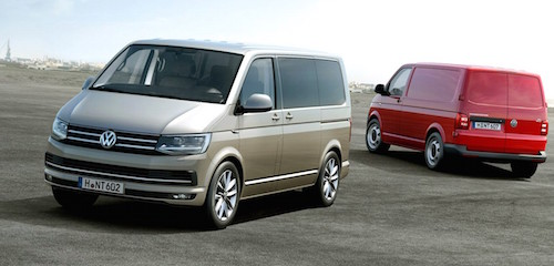 1440170741_vw_transporter_six_generation