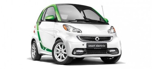 2013-Smart-ForTwo-Electric-Drive-550x250