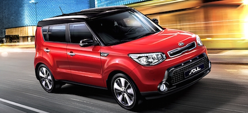 2015-kia-soul-10-coolest-cars