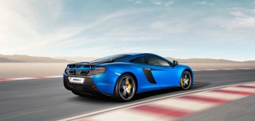2015-mclaren-650s-coupe-wide-500x300