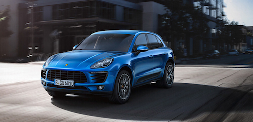 2015-porsche-macan-s-turbo-first-drive-review-car-and-driver-photo-569316-s-original
