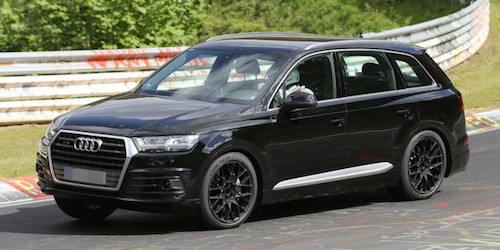 Audi-SQ7-spy-photos-1-696x464