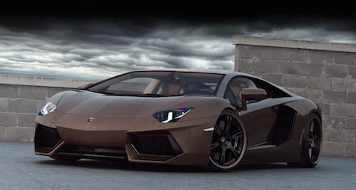 Aventador_Lamborghini_LP700-4_tuning