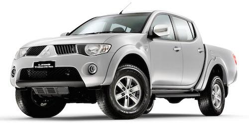 Cumbuco-Car-Rental-Mitsubishi-L200