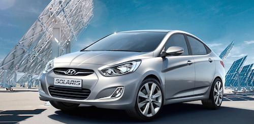 Hyundai-Solaris-2