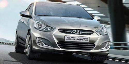 Hyundai-Solaris-2012