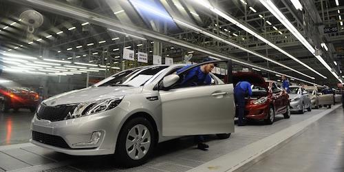 Hyundai_do_konca_goda_postavit_v_egipet_i_livan_bolee_4_tys_sobrannyh_v_rf_avtomobilej