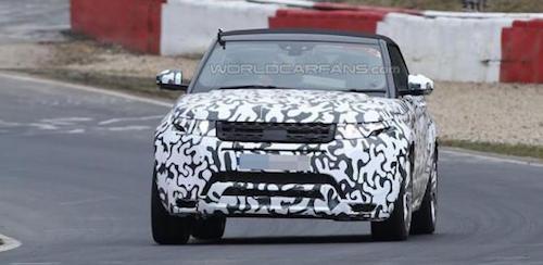 Kabriolet-Range-Rover-Evoque-p