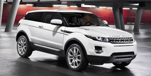 Land-Rover-Evoque-11