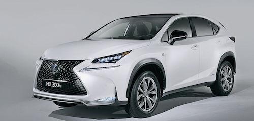 Lexus-NX-300h-Peking-Auto-Show-2014-1200x800-d7f87c717f8bfff4