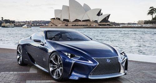 Lexus_LF_LC_Blue