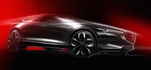 Mazda-Koeru-01-590x341