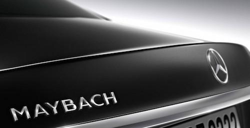 Mercedes-1-640x3611