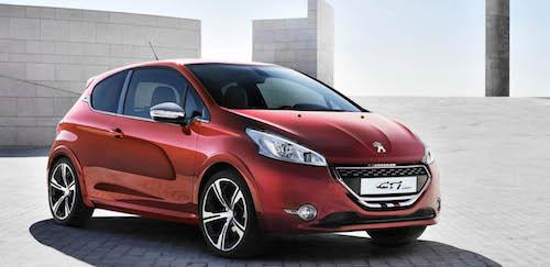 Peugeot_208_GTi_Concept_001
