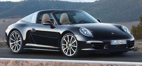 Porsche-911_Targa-2015-hd