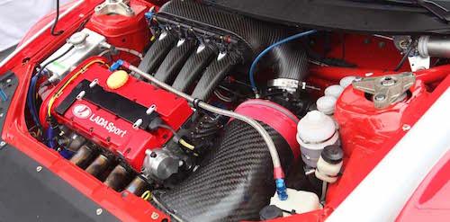 avtovaz-v-anglii-za-gosschet-razrabatyvaet-turbomotor-dlya-novoj-lada-priora-1