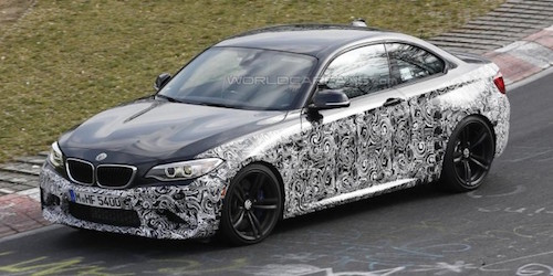 bmw-m2-coupe-2016-spy-photo-16-660x330