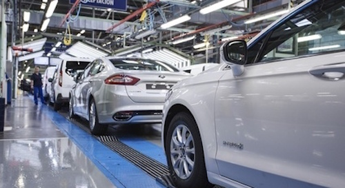 ford_mondeo_hybrid_production_start_valencia