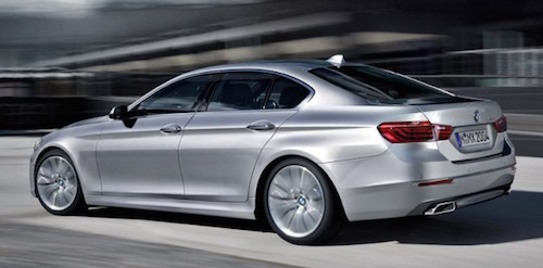 foto-BMW-5-Series-2016-5-640x355