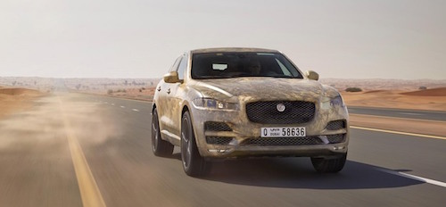 jag-f-pace-tested-email2243-699x380