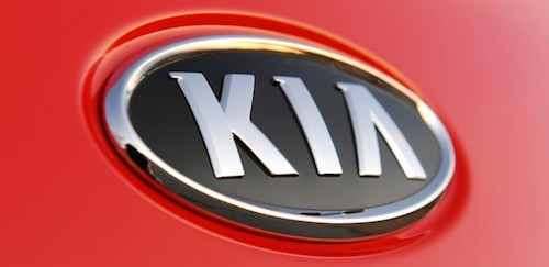 kia-badge-630