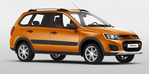 lada-kalina-cross-orange-3-660x330