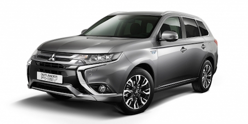 mitsubishi-outlander-phev-is-nieuw-full-19082015115300-3935