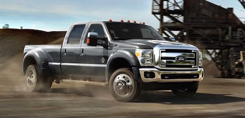 new-2016-ford-super-duty
