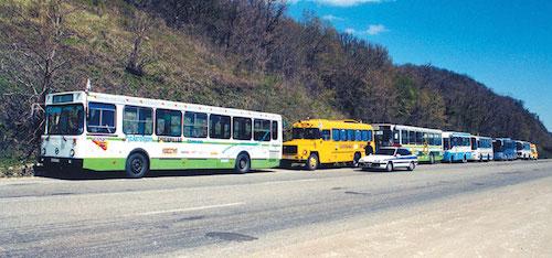 news-bus