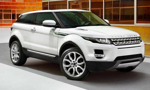 rangeroverevoque2012