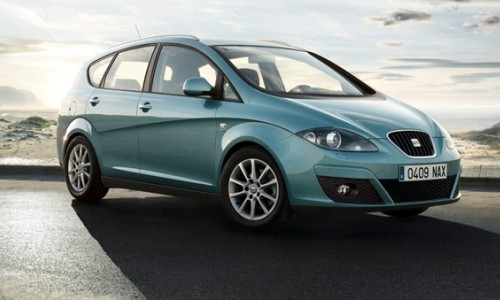seat-altea-xl-hatchback-2010_0