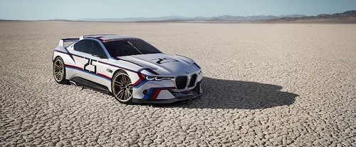second-concept-shown-by-bmw-at-pebble-beach-is-the-30-csl-hommage-r-photo-gallery-98783-7