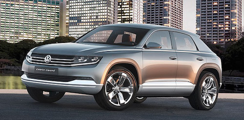 vw-tiguan-coupe-10