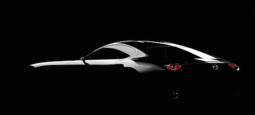 12413-predstavleno-pervoe-oficialnoe-izobrazhenie-novogo-kupe-mazda-coupe-concept