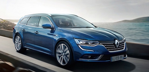 1_new-renault-talisman-estate-2015-2016-front