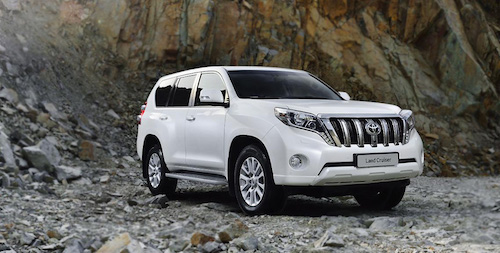 2014-toyota-land-cruiser-prado-7