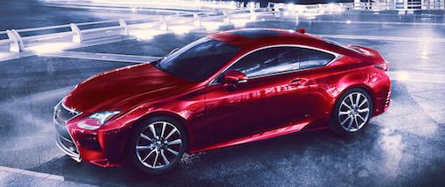 2015-Lexus-RC-350-gallery-1204x677-LEX-RCG-MY15-0002.01