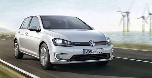 2015-VW-Golf-EV