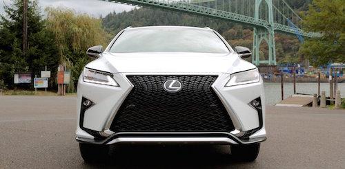 2016-Lexus-RX-18