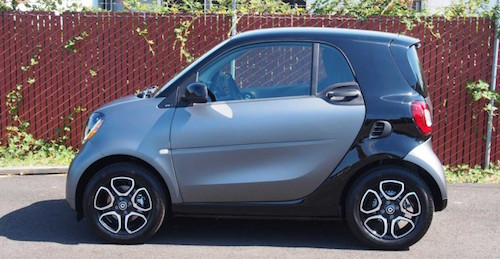 2016-smart-fortwo-side-01-679x453