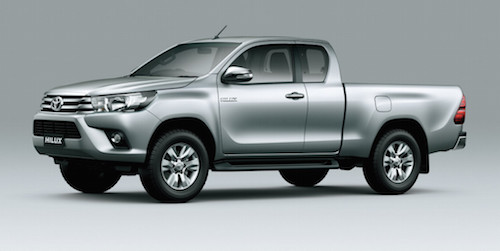 2016-toyota-hilux-space-cab-1-1024x514