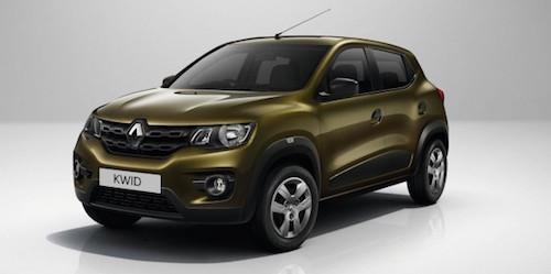 20836-Renault-KWID-ne-poyavitsya-v-Evrope
