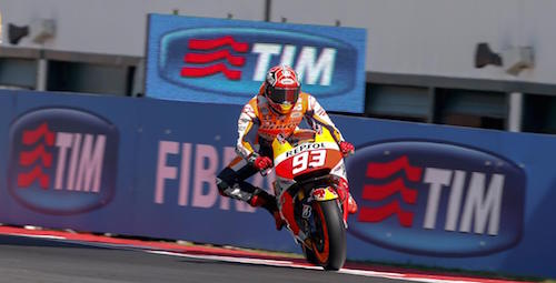 93-marquez__gp_2875.gallery_full_top_lg